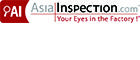 AsiaInspection (AI)
