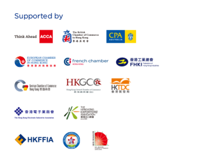 Coface 2016 Country Risk Conference - Hong Kong