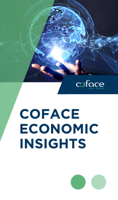Discover our latest economic insights