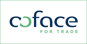 Coface results for the first quarter 2018: