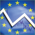 Eurozone economic slowdown: Evidence from Coface's activity indicators