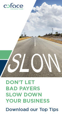 Don't Let Bad Payers Slow Down Your Business - Download our Top Tips