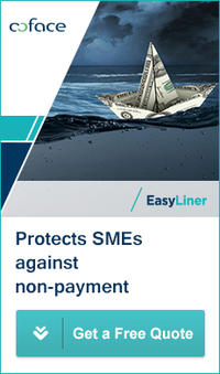 SME Credit Insurance: Register and Get a FREE Online Quote now!