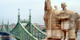 Overview of Hungary : Corporates on the starting block for sustainable growth?
