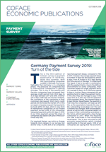 Germany Paiement survey