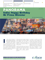 Panorama - India: Happy Birthday Mr Prime Minister